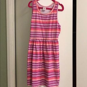 Gymboree Dress, size 7/8